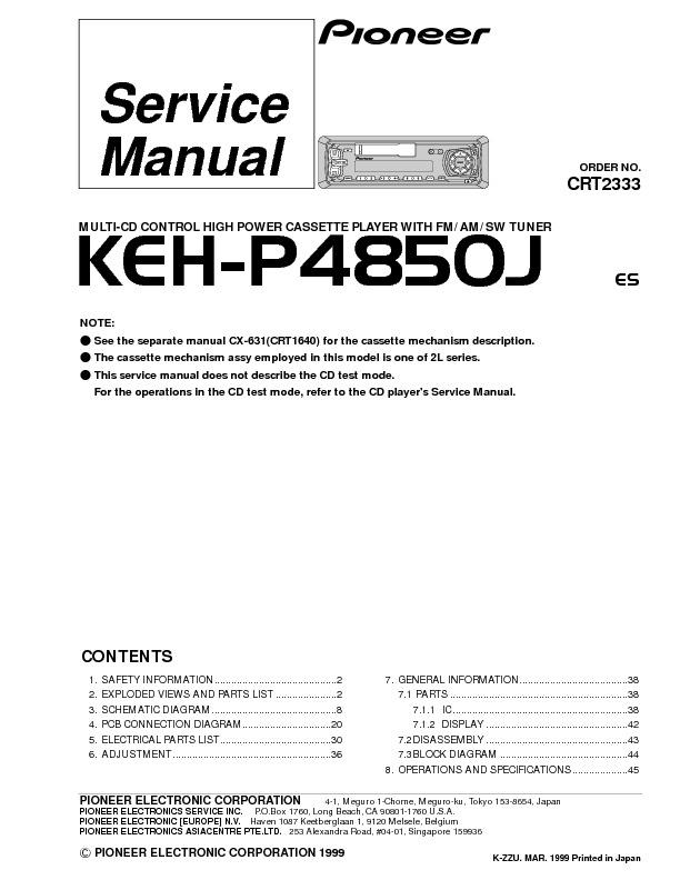 KEH-P4850.pdf
