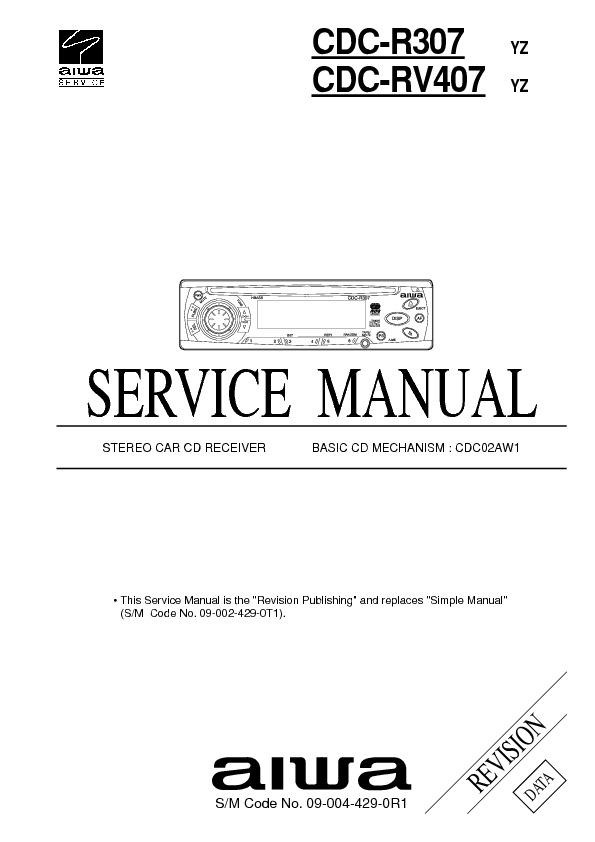 CDC-R307_RV407.pdf
