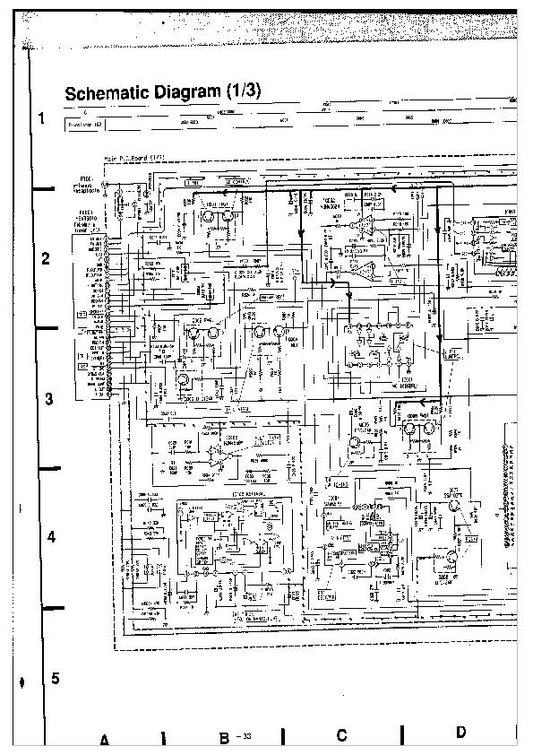 ALPINE tdm7531r.pdf