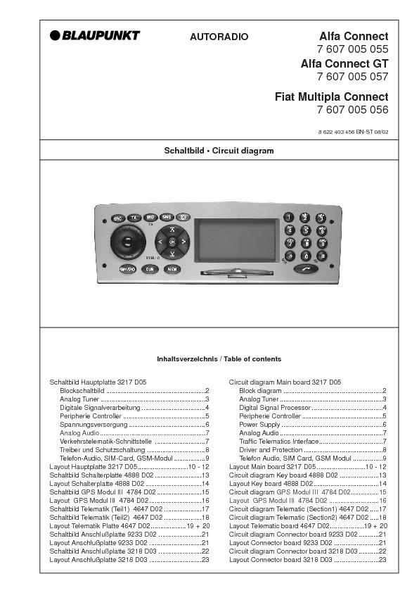 7607005055_sb pdf