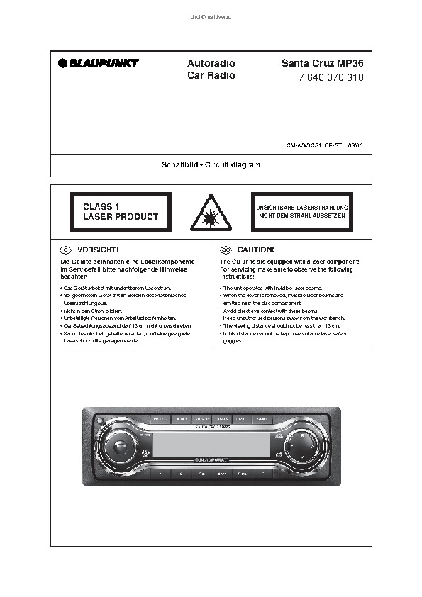 MP36.pdf