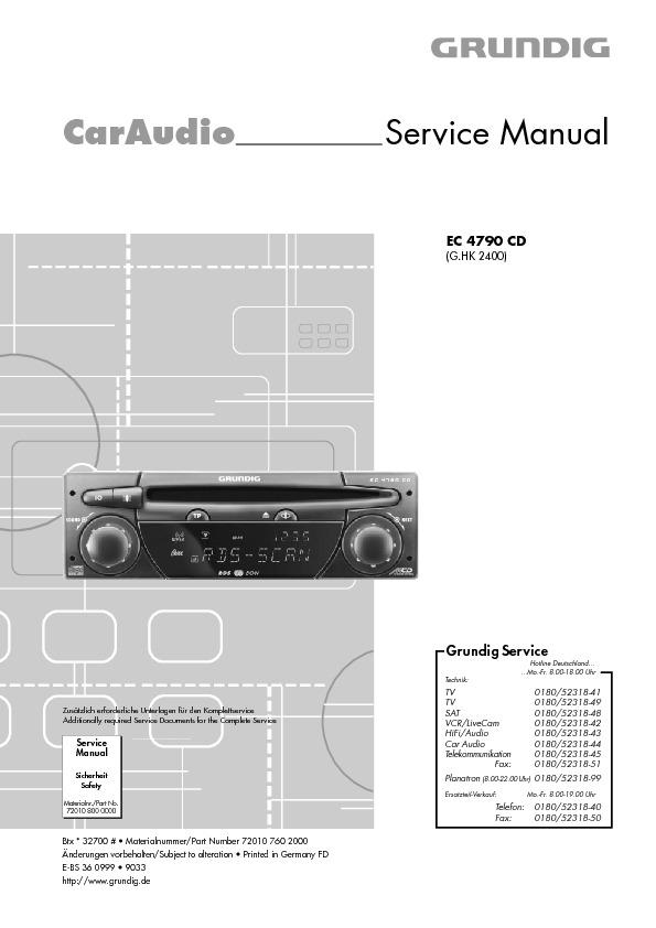 EC4790CD.pdf