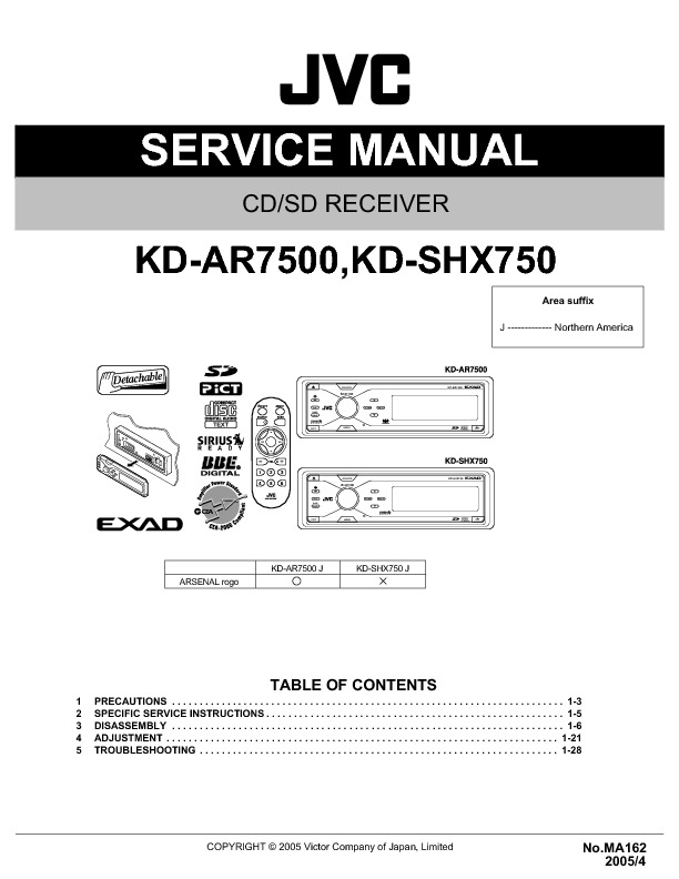 KD-SHX750 jvc car audio.pdf