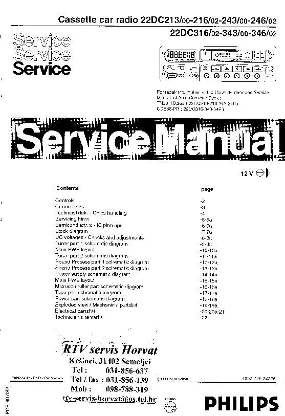 Philips_22DC213,216,243,246,316,343,346.pdf