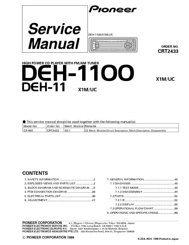 CRT2433_DEH-11 - 1100.pdf