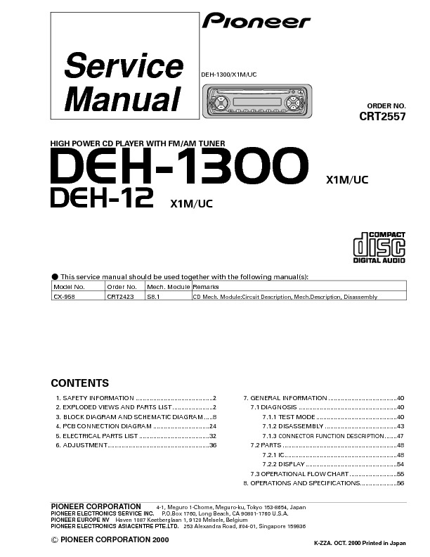 DEH-1300,12_high power cd player with tuner.pdf