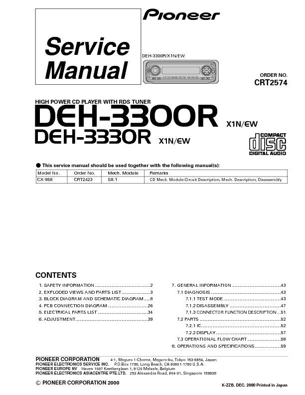 DEH-3300R.pdf