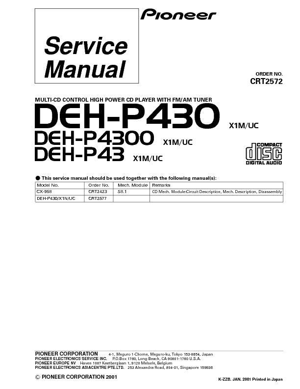 DEH-P430_suplement.pdf