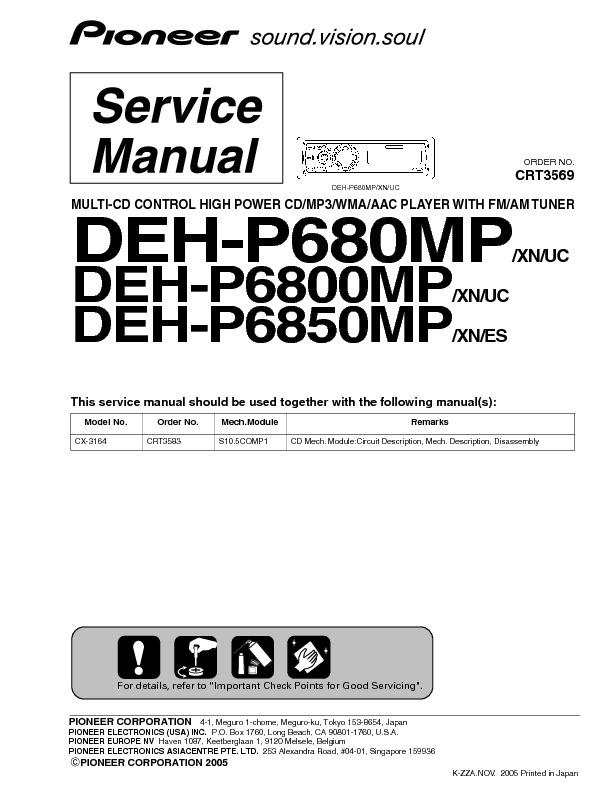 DEH-P680MP.pdf