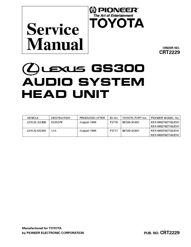 GS300_suplement.pdf