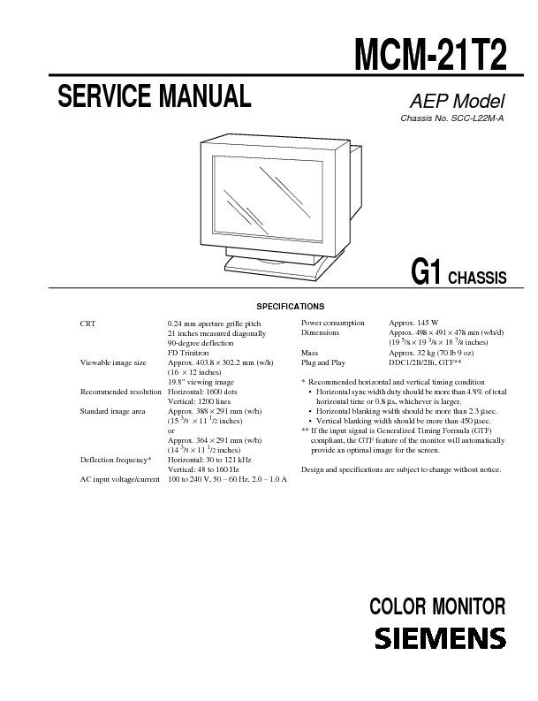 Siemens MCM-21T2 G1.pdf