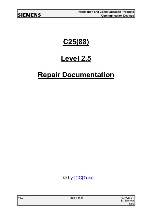 Siemens - C25_V12.pdf