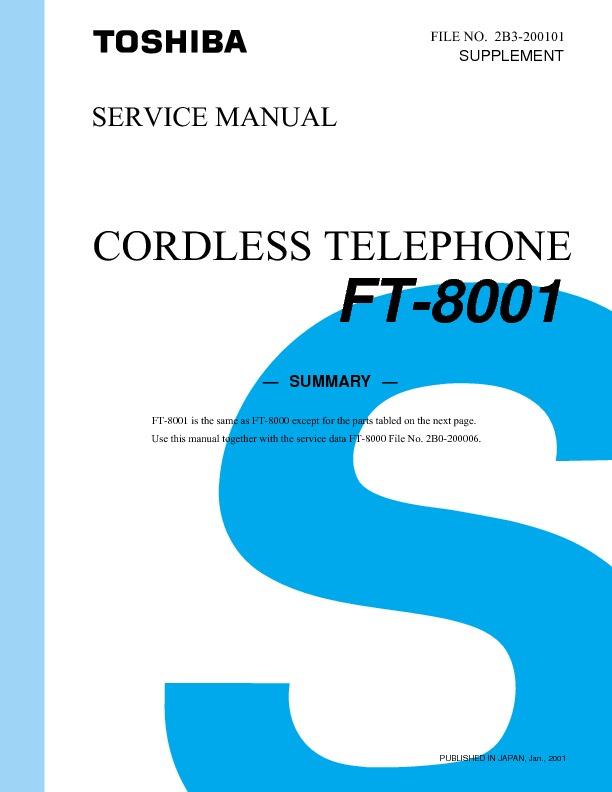 FT_8001.pdf