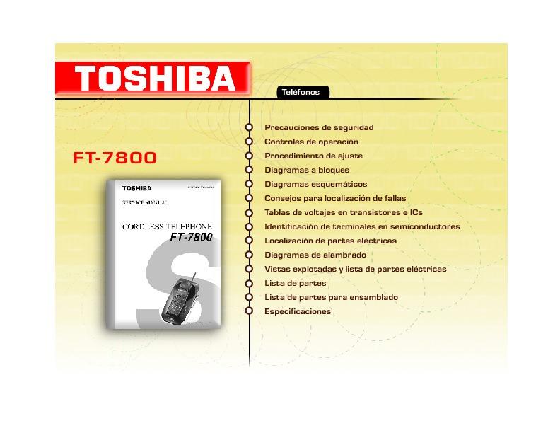 TOSHIBA FT-7800.pdf