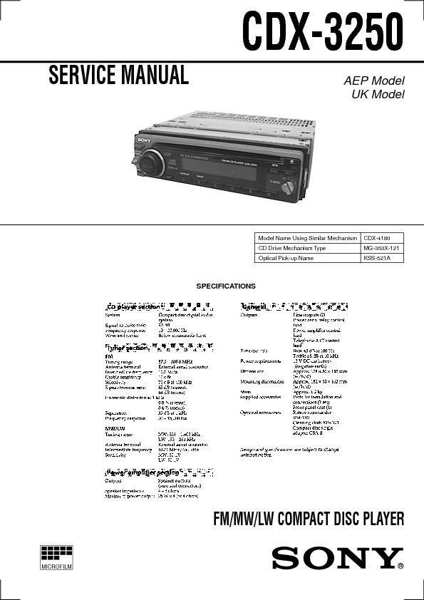 CDX-3250.pdf