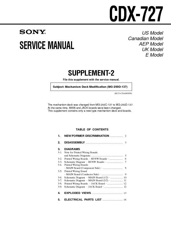 CDX-727 sm.pdf