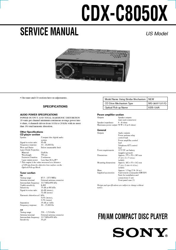 CDX-C8050X sm.pdf