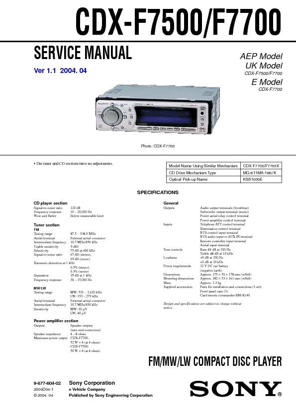 CDX-F7500.pdf