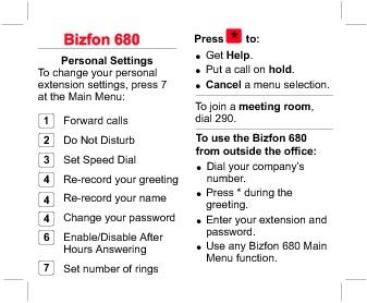 BizFone Wallet Card Rel 2 Side 2.pdf