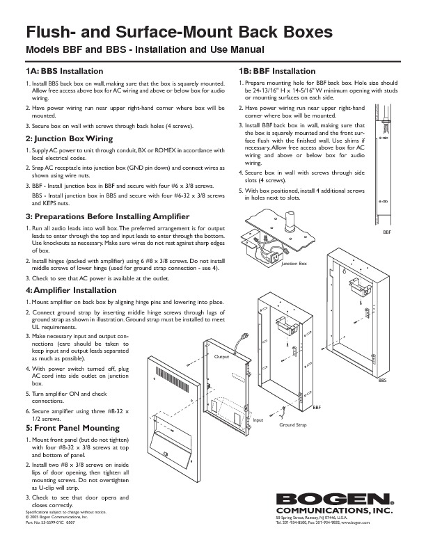 Bogen BBS man.pdf