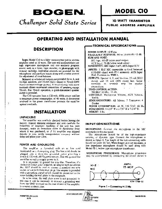 Bogen C10 man.pdf