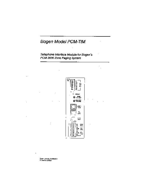 Bogen PCMTIM man.pdf