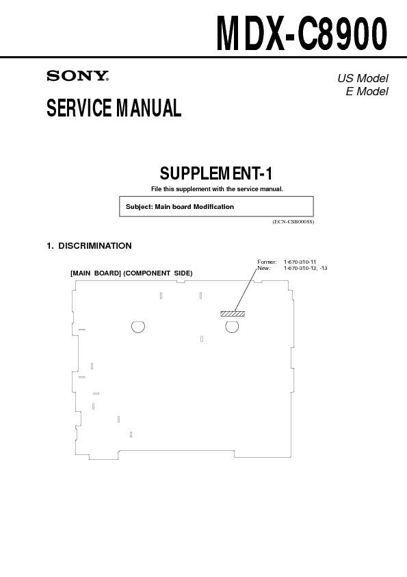 sony MDX-C8900.pdf