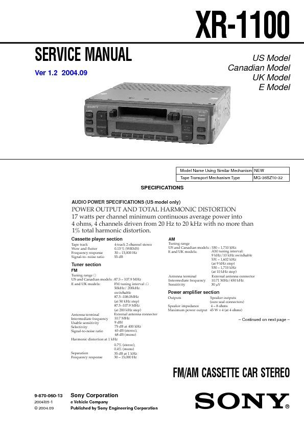 XR-1100 sm.pdf