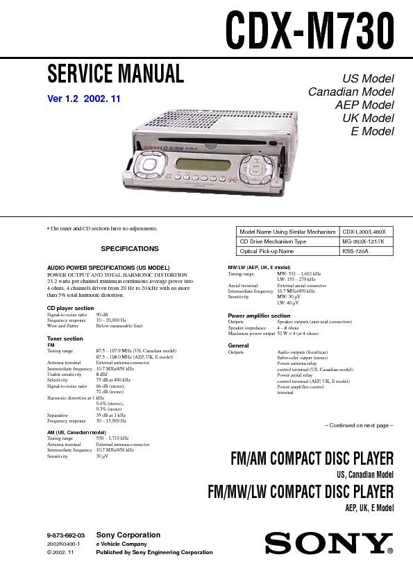 CDX-M730 sm.pdf