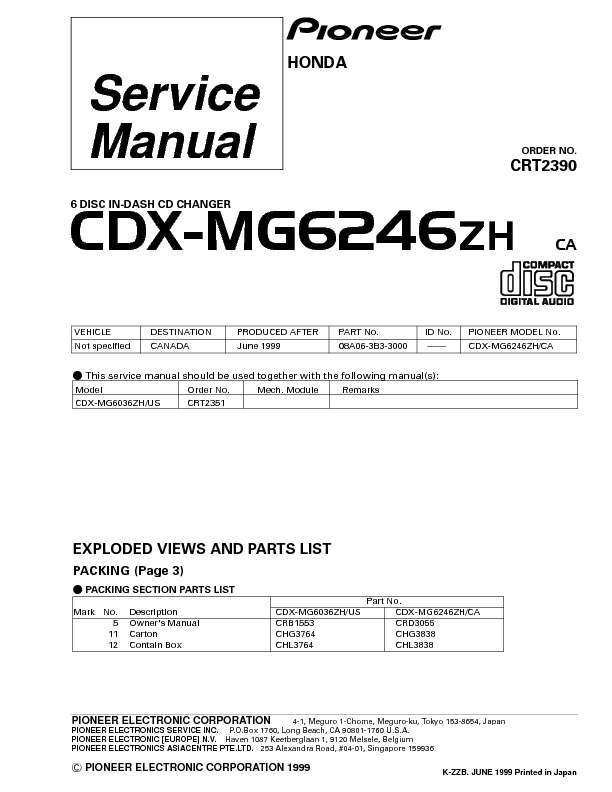 CDX-MG6246_suplement.pdf