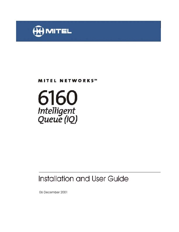 Mitel 6160 Install and User Guide.pdf