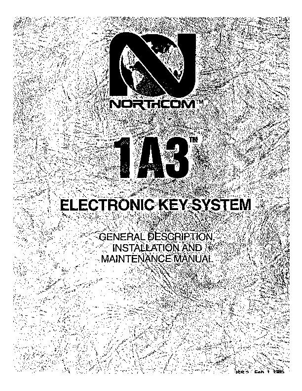 Northcom Northcom 1A3.pdf