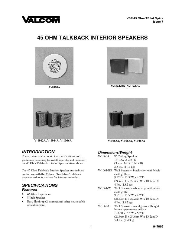 PagePac V-1064A.pdf