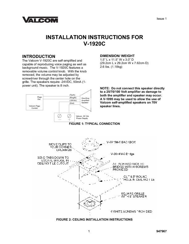 PagePac V-1920C.pdf