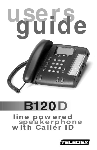 B120D User Guide.pdf