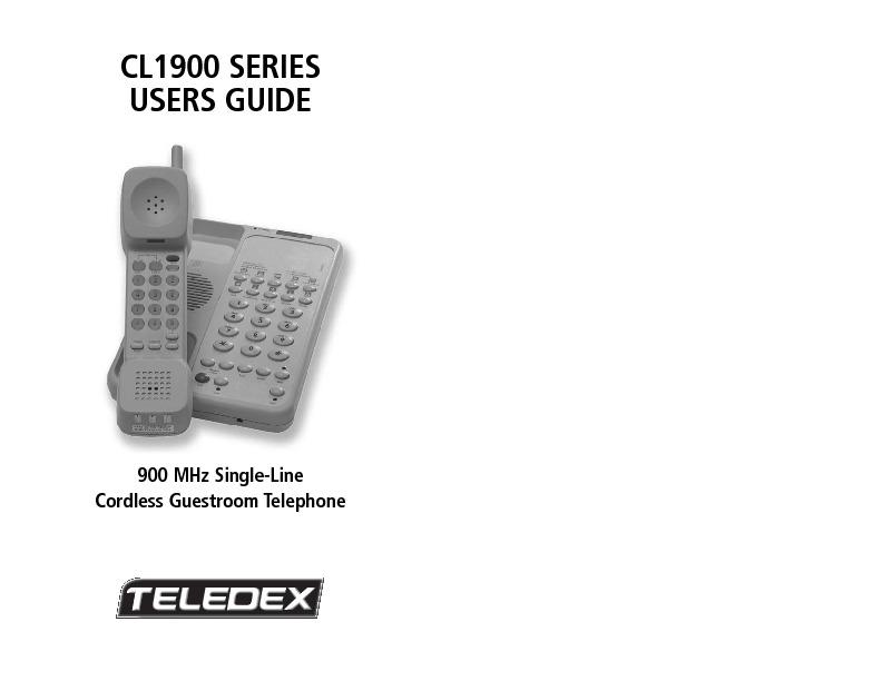 CL1905- 1910 User Guide.pdf