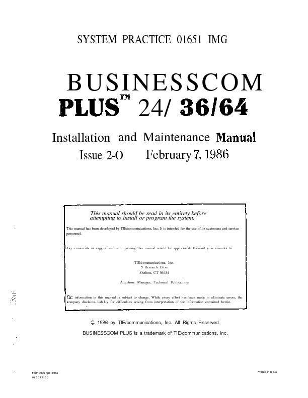 Businesscom Plus 24 36 64.pdf