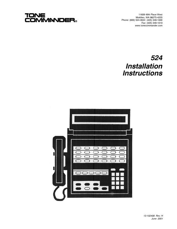524 Installation.pdf