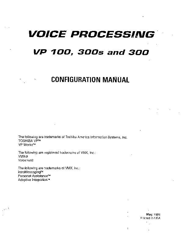 VP100 300s 300 Manual.pdf