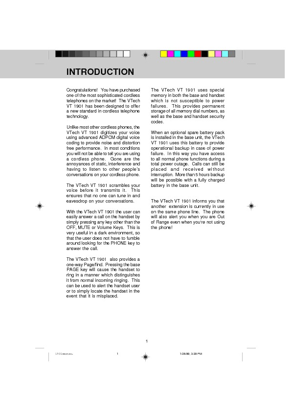 vt1901 Digital 900 MHz w-caller ID.pdf