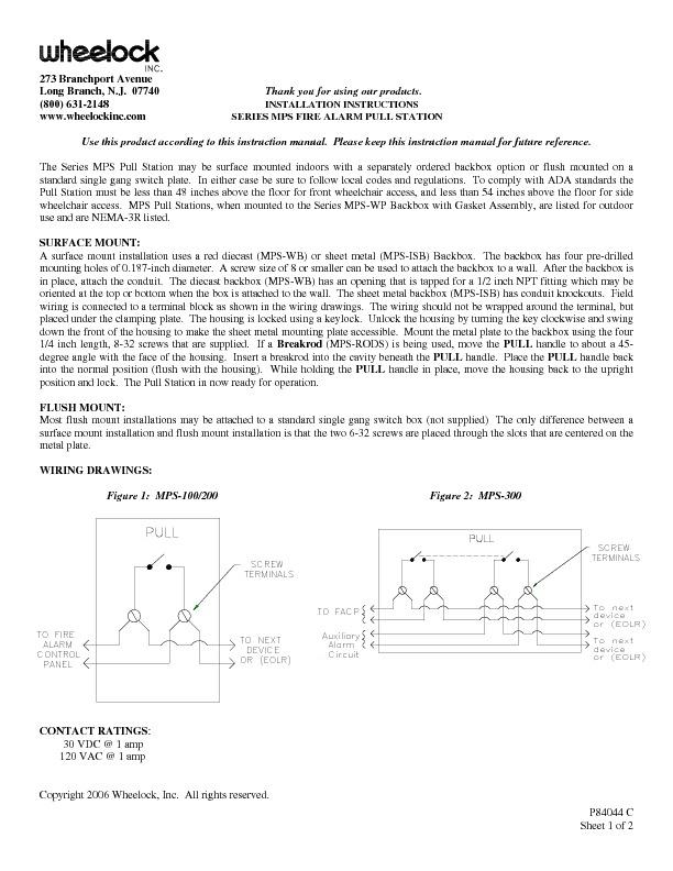 MPS-200 inst.pdf