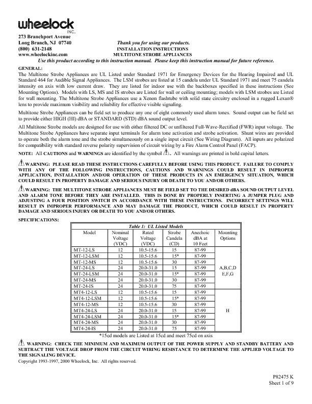 MT-24-LSM inst.pdf