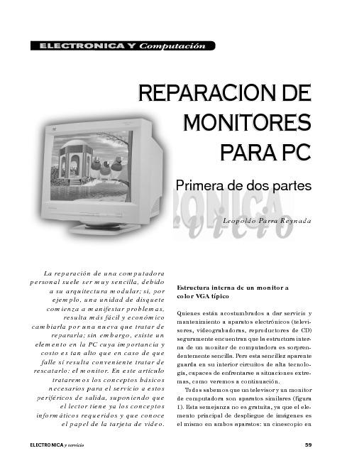 reparacion monitores pc 1.pdf