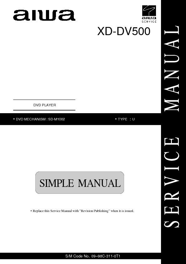 XD-DV500.pdf