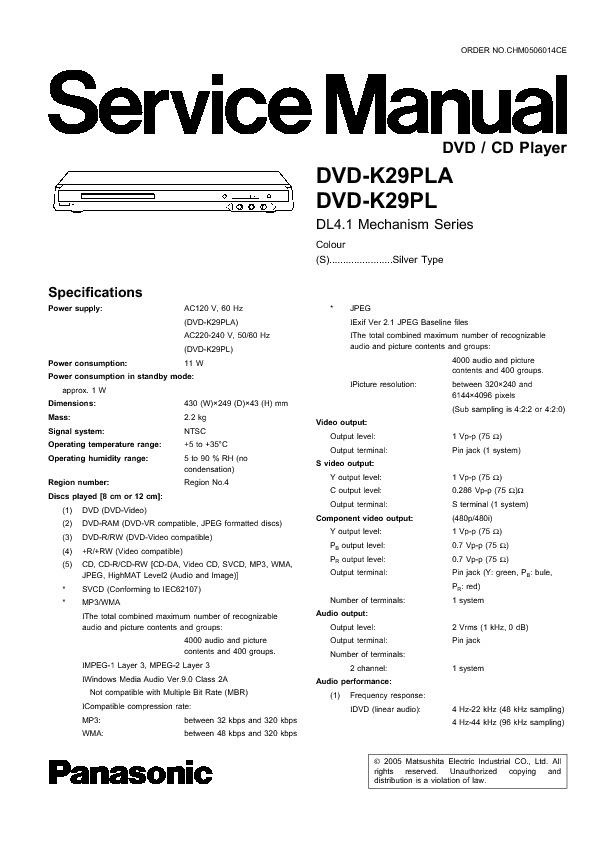 DVD-K29PLA.pdf