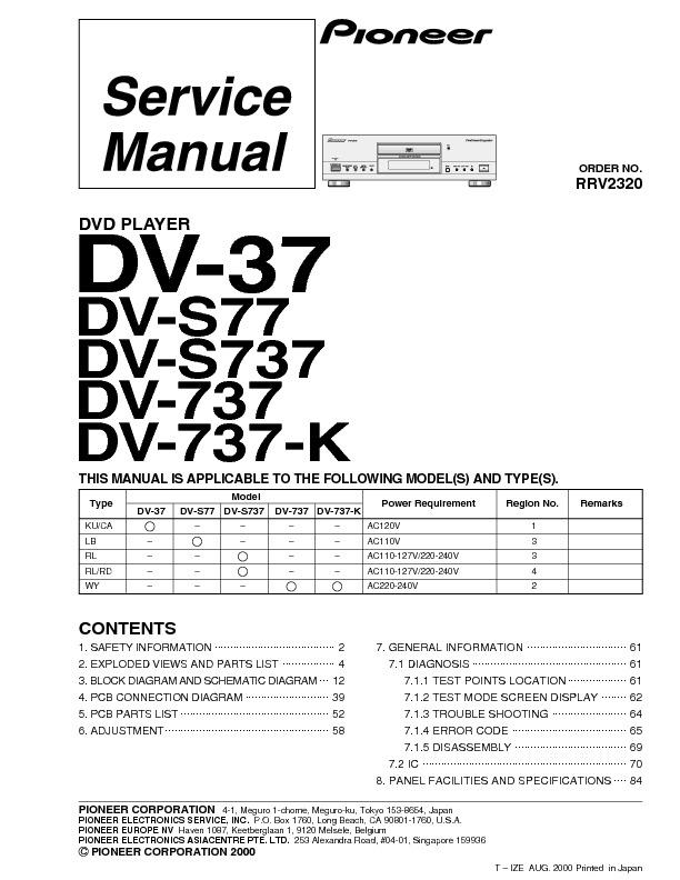 DV-37_S77.pdf