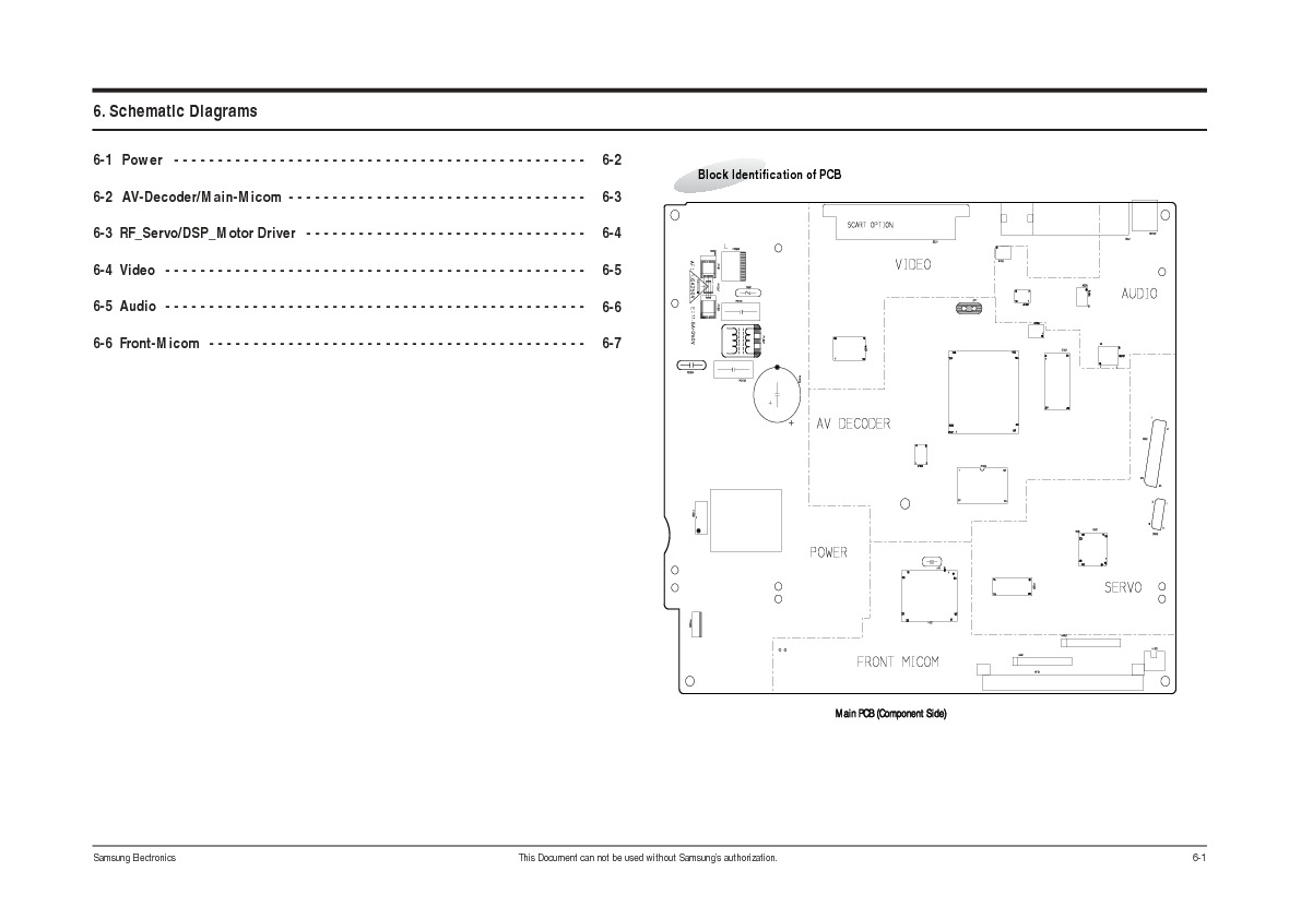DVD-P243N.pdf