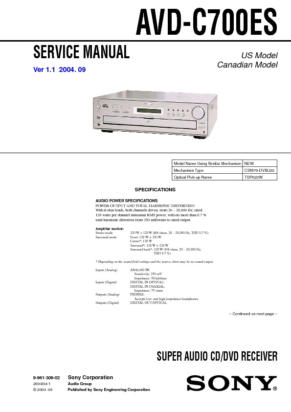 AVD-C700ES sm.pdf