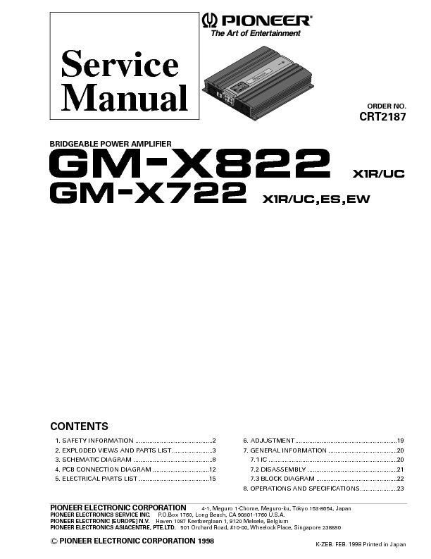PionnerGM-X722_X822.pdf