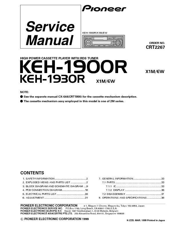 Poneer KEH-1900R_KEH-1930R.pdf